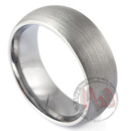 Mad Tungsten Rings Australia & Men's Wedding Bands | mad tungsten | Scoop.it