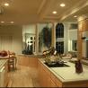 Baker Remodeling