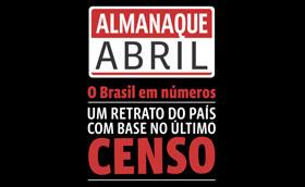 Conheça o verdadeiro Brasil em uma série de infográficos animados | Aprendizagem compartilhada em ambientes 2.0 | Scoop.it