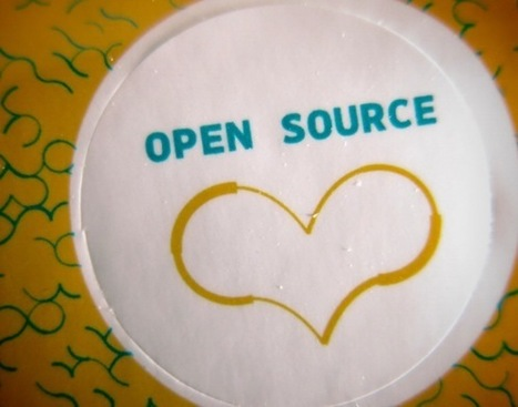 Arduino donations and values for a growing ecosystem based on open source | Tu Imagines ? Construis ! | Scoop.it