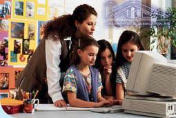 Tecnología Educativa: ¿Por qué estudiar Educación? | Educacion & Tecnologia | Scoop.it