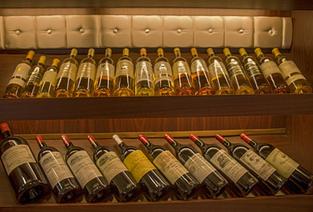 Gros patrimoines, les nouveaux barons du vin | Epicure : Vins, gastronomie et belles choses | Scoop.it