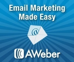 Email Timing Is Critical for Marketing Success | Extreme Social | Scoop.it
