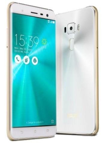 Harga Asus Zenfone 3 ZE552KL Spesifikasi Juni 2016 | Meme | Scoop.it