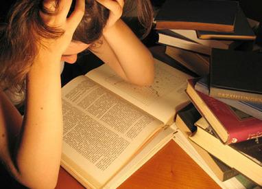 Remedios caseros para aprobar exámenes | Paz y bienestar interior para un Mundo Mejor | Scoop.it