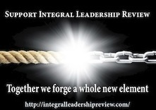 Mindfulness and Leadership: Opening up to Possibilities - Integral Leadership Review   DOORs to Leadership and Change   Scoop.it