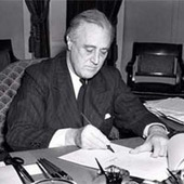 Lend-Lease and Military Aid to the Allies in the Early Years of World War II - 1937–1945 - Milestones - Office of the Historian   Lend-lease act and atlantic charter   Scoop.it