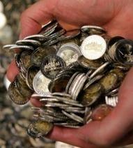 El Tesoro coloca 4.050 millones de euros en letras con una subida de los intereses - elEconomista.es | Colocacion Tesoro | Scoop.it