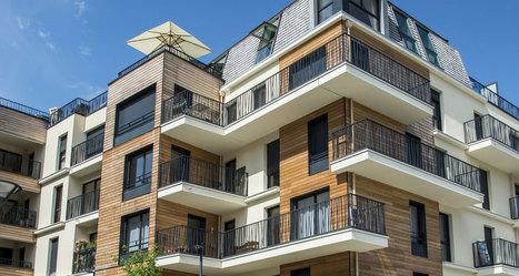 Immobilier : 17 pièges à éviter pour réussir son achat dans le neuf | Immobilier | Scoop.it