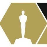 #Oscars2014 - How it unfolded on Twitter [infographic] | Social Media Today | Social Infografic Trend Social Media Metrics & Web Design Strategic Marketing | Scoop.it