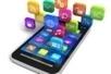 Dernier classement #Médiamétrie des sites et des #applis #Mobiles | Mobile & Magasins | Scoop.it