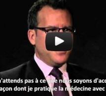 L'ABC de l'idéologie vaccinale expliqué en vidéo par ce pédiatre   Vaccination mensonges & propagande   Scoop.it