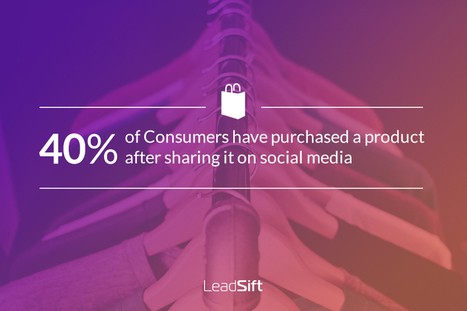 4 New Behaviors of Social Consumers and How They Affect Your Brand | Public Relations & Social Media Insight | Scoop.it