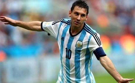Argentina Is In The Final And Set To Complete Brazil's Worst Nightmare! | Sports | Scoop.it