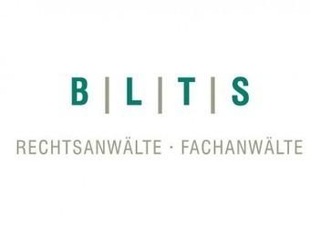 BLTS Rechtsanwälte Fachanwälte erwartet neue Abmahnwelle ›› Pressemitteilungen & News   BLTS Anwälte   Scoop.it