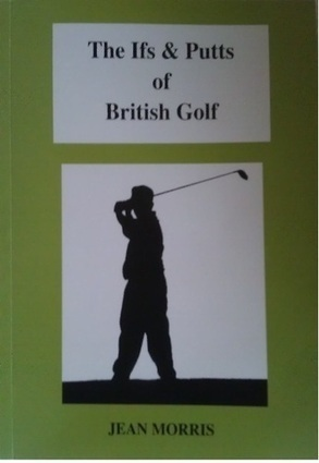 Customer Image Gallery for The Ifs and Putts of British Golf | #EAv (e)LOCRIS - Is Empire Avenue worth it? | Scoop.it