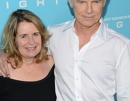 'Star Trek's' Bruce Greenwood Joins 'Endless Love' Remake at Universal (Exclusive) - Movie Balla | Daily News About Movies | Scoop.it
