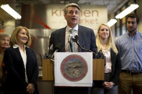 Next Minneapolis mayor will inherit challenges - Minneapolis Star Tribune | Minneapolis Real Estate | Scoop.it