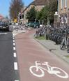 In the Netherlands, bike paths heated during winter months | Menomonee Valley | Scoop.it