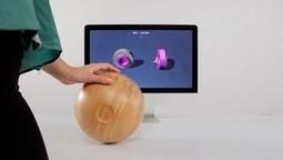 Open Controllers: Spielesteuerung auf Ikea-Basis - Golem.de | That's science | Scoop.it