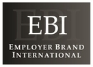 Employer Branding Online | NEW Research from EBI - Employees send a clear message to their employers | Employee Engagement & Employer Branding | Scoop.it