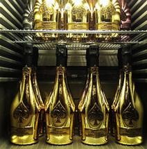 Houdbaarheid champagne toch langer in de koelkast - Champagne Blog | The Champagne Scoop | Scoop.it
