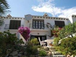 Properties for Sale in Spai | Archibald0kk | Scoop.it