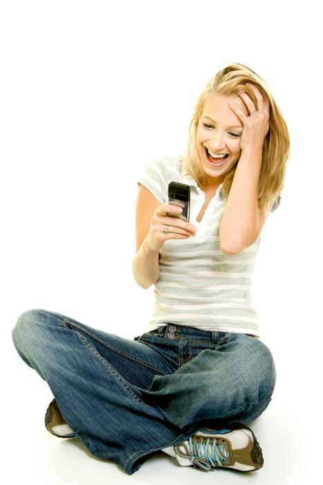 Mise à jour de la réglementation SMS aux États-Unis... | Evénementiel & digital | Scoop.it