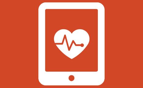 Le regard des Français sur l'E-Pharmacie et les objets connectés santé - Web des Objets | De la E santé...à la E pharmacie..y a qu'un pas (en fait plusieurs)... | Scoop.it