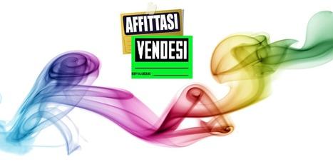 SIGARETTE ELETTRONICHE TERNI | ZenRo Web Design Portfolio | Scoop.it