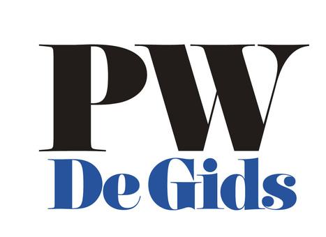 Van mobile first eHRM tot de doodsstrijd van organisaties – Visma Blog Nederland | Visma | Scoop.it