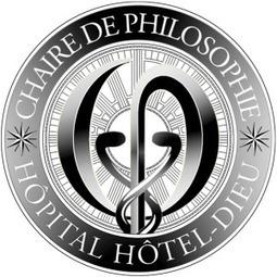 Ouverture d'une Chaire de philosophie à l'Hôtel-Dieu, pilotée par Cynthia Fleury et Frédéric Worms | Philosophie en France | Scoop.it