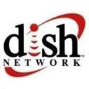 LTE Will Underlie Dish/nTelos Fixed Wireless Broadband Service | TeleCompetitor.com | OFTT | Scoop.it
