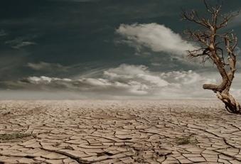 Climat : Le réchauffement de la planète devrait encore s'accélérer en 2016   Transitions Energétique & Numérique   Scoop.it