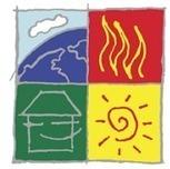 Développement Durable, pollutions, écologie - Recherches et innovations en isolation - Isolation, chauffage, thermique et habitat économe | Technologie Robotique et développement durable 3403 | Scoop.it