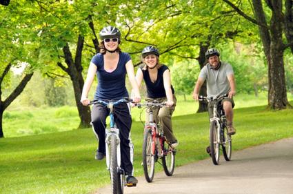 Her yaşta bisiklete binmek | spor bisikletleri | Scoop.it
