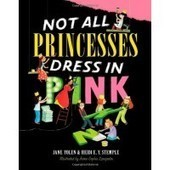 Top 100 Mighty Girl Picture Books - Best Of | The PUMA PAGE | Scoop.it