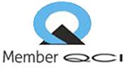 Sam | ISO 9001:2008 | Scoop.it