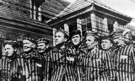 Holocaust | The Children of Willesden Lane: Jewish Human Rights | Scoop.it