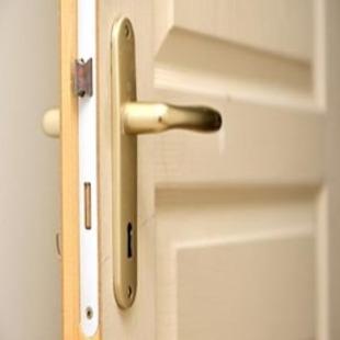 [Menuiseries] Comment choisir sa porte d'entrée ?   La Revue de Technitoit   Scoop.it
