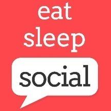 Eat Sleep Social | Articles et outils UX | Scoop.it
