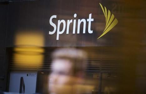 Sprint's Net Neutrality Reversal Shows How Bad Things Are for ISPs | WIRED | Occupy Your Voice! Mulit-Media News and Net Neutrality Too | Scoop.it