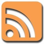 Come personalizzare la pagina di Login di Wordpress | Softrade ... | Conoscere Wordpress | Scoop.it