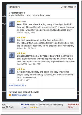 Automotive Dealer SEO and Google Related | Automotive SEO | Scoop.it