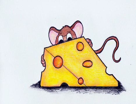 New Children's Book: The Big Cheese Family | THE BIG CHEESE FAMILY! New Children's Book by Tony Jerris | Scoop.it