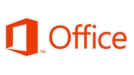 Office 2013 : 15 trucs et astuces à retenir | Time to Learn | Scoop.it