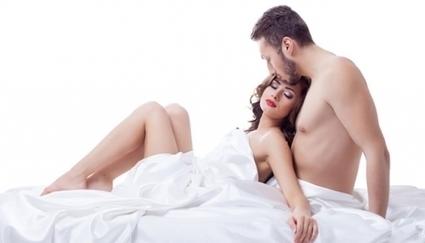 La focalización sensorial como solución a las disfunciones sexuales | Pareja y sexualidad | Scoop.it