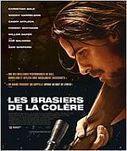 Les Brasiers de la Colère | Regarder un film en ligne | Scoop.it