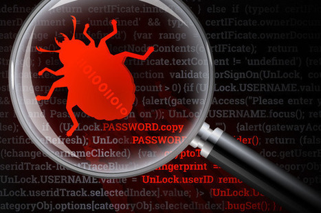 A free, almost foolproof way to check for malware | Stretching our comfort zone | Scoop.it