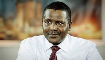 Dangote Set to Invest $600m in Sugarcane Production in Three States - New Issues Magazine | Agriculture, Climate & Food security | Scoop.it